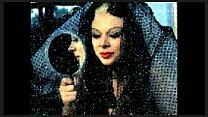 Tinto Brass Nadia Mori diva futura Thumbnail