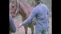 La Perdizione aka Marina's Animals (1986) Thumbnail