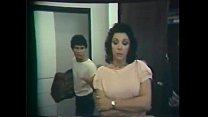 Taras de Colegiais(1984) Thumbnail
