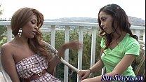 Ebony stepsis sixtynines Thumbnail