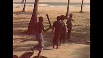 African Vintage 1975