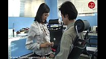 chinese femdom (korean) 275 Thumbnail