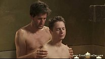 Gay Prostatat Massage From Erotic India Thumbnail