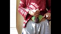 คลิปควยหนุ่มอินเดีย เขาเรียกว่ามีของดีก็อยากให้ได้ดูกัน