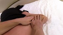 confirmed FIRST squirt! (hot asian office girl) crazy-loud amateur Chinese Singapore gf gets finger fucked.. GUSHES on the hotel bed during real, closeup Squirting Yoni Massage   Taiwan vlog | HunkHandsWeekly 16 → HunkHands.com/Tour