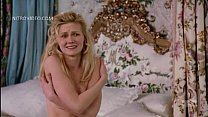 Celeb Kirsten Dunst finally naked Thumbnail