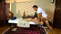 1-gentle babes on special massage bed -2015-09-22-01-25-035 Thumbnail