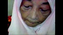 Malaysian Granny Blowjob Thumbnail