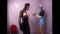 Rubber maid Free Latex snapass.com