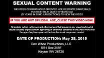 SuperHotFilms : Lisa Rivera and Don Whoe exploit Whitney Gunns