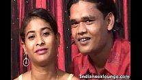 Mature Rakesh With Hot Stud Suman thumb