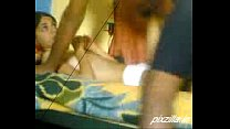 Medical Student College Girl Fucked Hard By her Lover