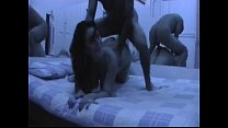 xvideos.com ee6112b793b5461f881fe13b2e9c81a4 Thumbnail