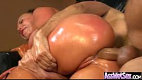 Hard Anal Deep Bang With Big Wet Curvy Butt Naughty Girl (nikki benz) mov-24