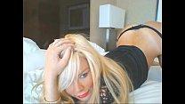 Jenna Jameson Webcam 2013