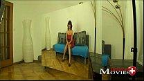 Masturbation Porn Movie with teen Millenia 18y in Zürich