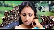 South Waheetha Hot Scene in Tamil Hot Movie Ana...