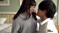 鈴原エミリ動画
