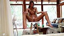 Sensual Striptease Dance from Melena Maria Rya