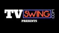tvswing-3-1-217-swing-season-3-ep-4-48p-1