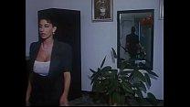 Sexy Killer: Nikita - Part 2 (Full porn movie)