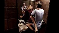 Dawn Olivieri Hot Forced Sex Scene In House Of ...