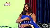 Romantic BHABHI HOT ROMANCE -- HINDI HOT SHORT FILM-MOVIE