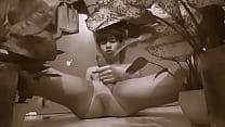 Video 20151207155755268 by videoshow