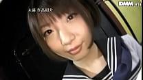 18 Hot Japanese AV Idols Miman Javrar.us