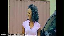 nollywood porn nigeria - xxx sex video ! mobile 3gp mp4 hot
