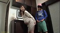 Black doctor fuck Japanese lolita Risa Omomo - ... Thumbnail