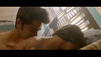 Hot indian teacher poonam pandey fuck with stud... Thumbnail