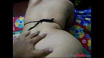 Anal Sex Savita Bhabhi XXX Indian Porn Fucking