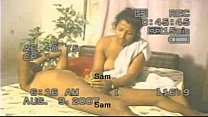 Lanka Sex Clips Lanka Sex Videos Lankan Teens S...