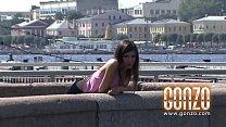 LEGALPORNO FULL SCENE - Giorgio Grandi Exclusive #121 Alysa & Monica