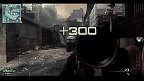 Bonds 2.0 - Multi-CoD Teamtage
