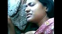 indian bhabi thumb