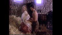 Lusty-Liaisons-1-(Vasnive-znamosti-2,-eroticky-film-USA-1994-hraju--Katarína-Brychtová's Thumb