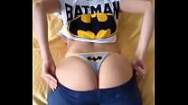 batman vs superman nice ass Thumbnail