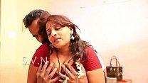 Desi Couple Romance( Dagaraga )Telugu Short Fil... Thumbnail
