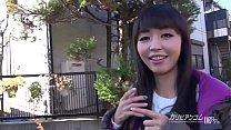 女優魂 ~ゴミ屋敷でガチファック~ 1