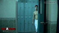 Naked Men in the Movies (VOL 1, 2, 3) - Tu1eadp 1 Thumbnail