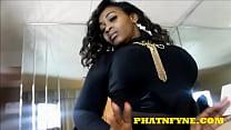 PHATNFYNE.COM LADYFREEXXL Thumbnail