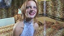 verhurte hure dose kriegt feine Lolita liebesloch tiefdurchgefickt - download porn videos