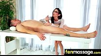 massage fanatasy sex 24