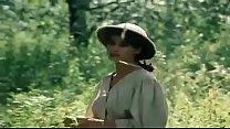 Screenshot Indian Actress  Sex Video| Hollywood Actress F ywood Actress Fuck
