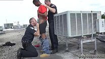 Teens in basketball gay porn Apprehended Breaki... Thumbnail
