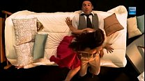 Casting Online s01e08.240p -More on CASTING-COU...