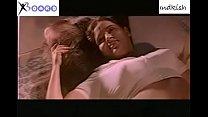 Download video bokep mallu desi cople rommance 3gp terbaru