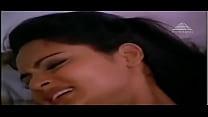 xvideos.com 92abfb11640e84bc93a0654a25ce9fed-1 Thumbnail